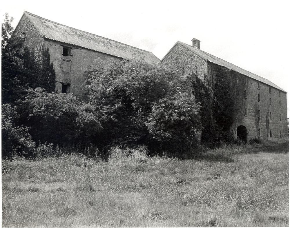 Kilrush Clomantagh Grain Mill0001.jpg