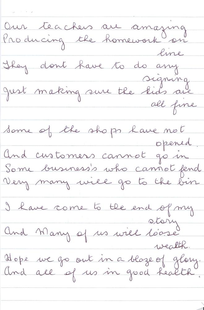 Poem 2 part 2 Josie Murphy0001.jpg