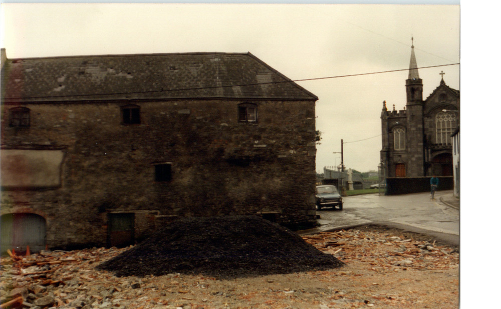 Dean Street General view 1987 (13).jpg