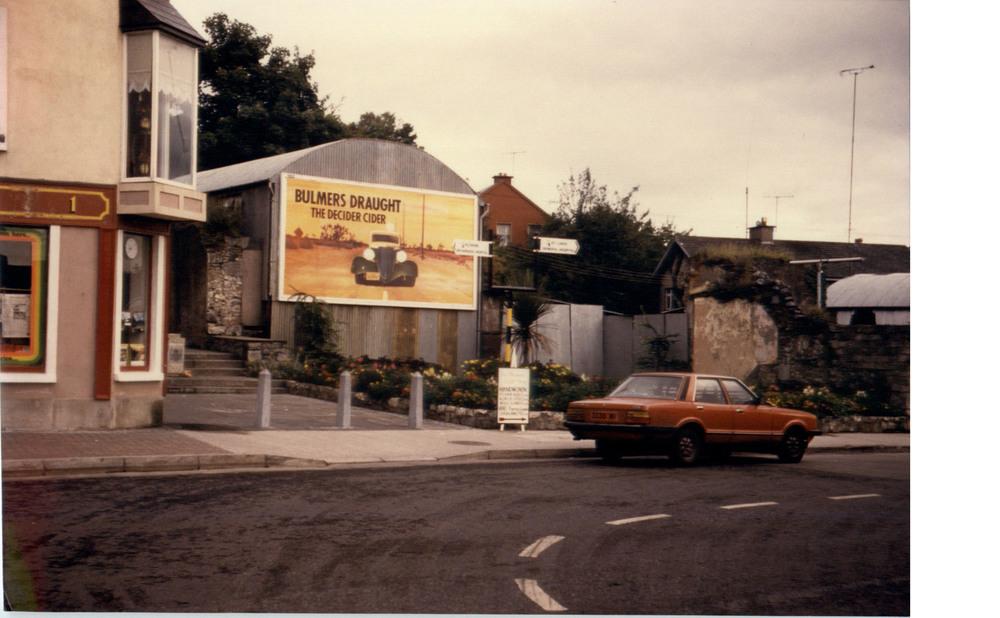 Dean Street General view 1987 (11).jpg