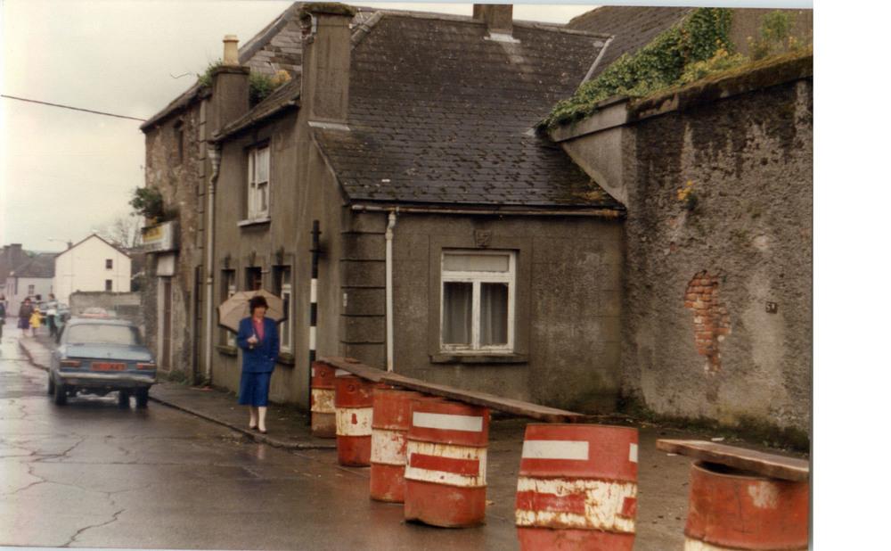 Dean Street General view 1987 (4).jpg