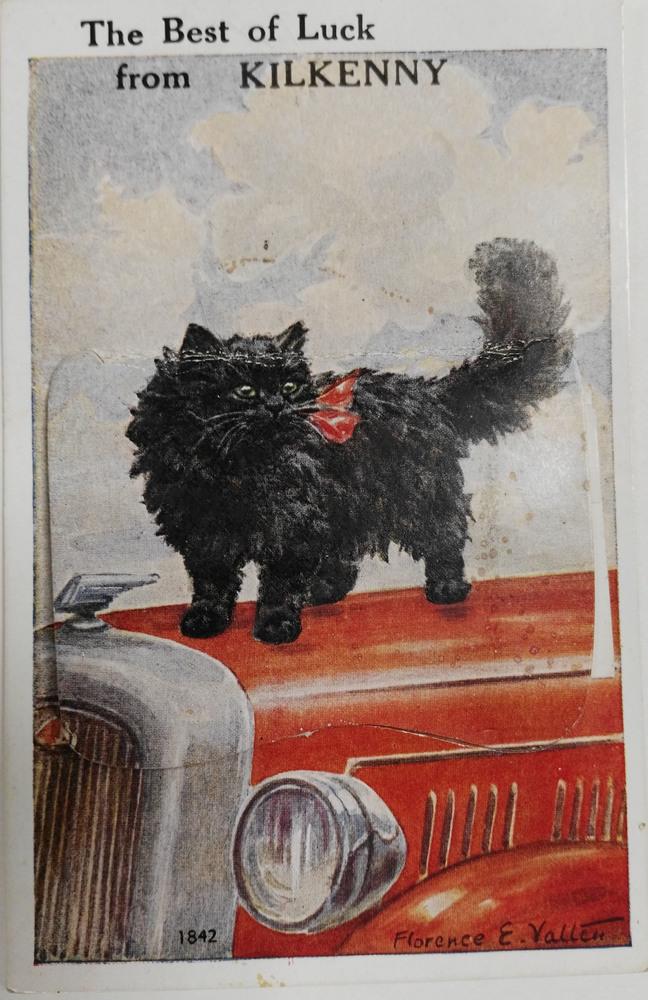 Kilkenny Cat.jpg