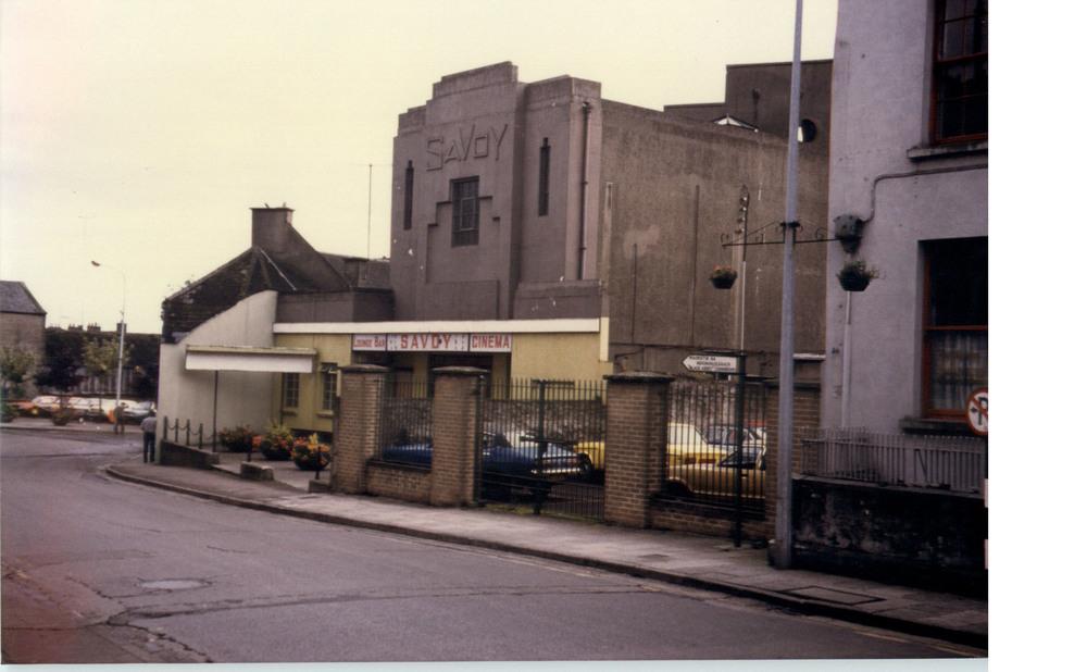 The Watergate Theatre-Parliament St-R95D320-1987.jpg