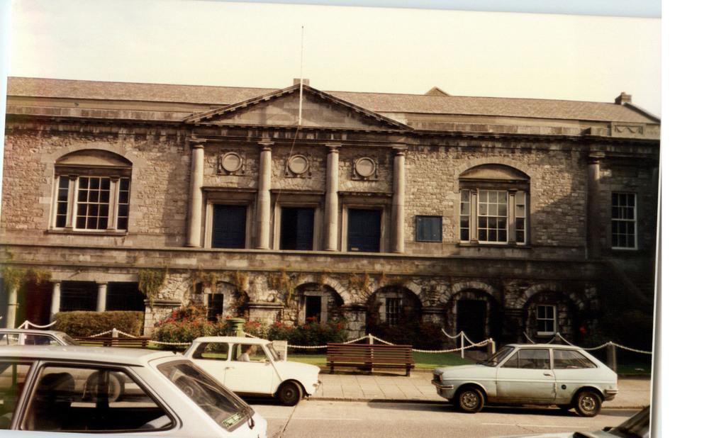 The Court House-Parliament St- R95TYF2-1987 (2).jpg
