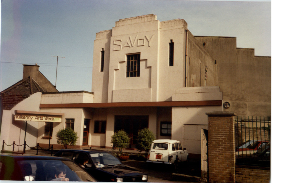 The Watergate Theatre-Parliament St-R95D320-1987 (3).jpg