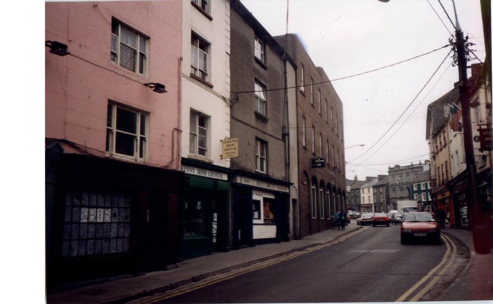 Rose Inn Street- General view-1997.jpg