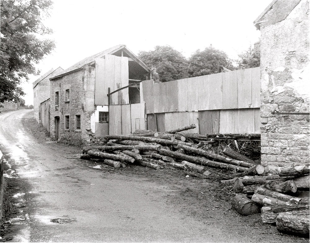 Gowran Demesne Grain Mill 2.jpg