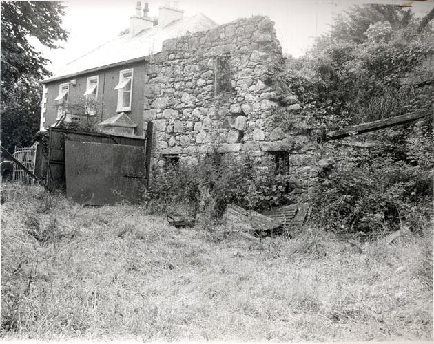 Graiguenamangh, Grain Mill0001.jpg