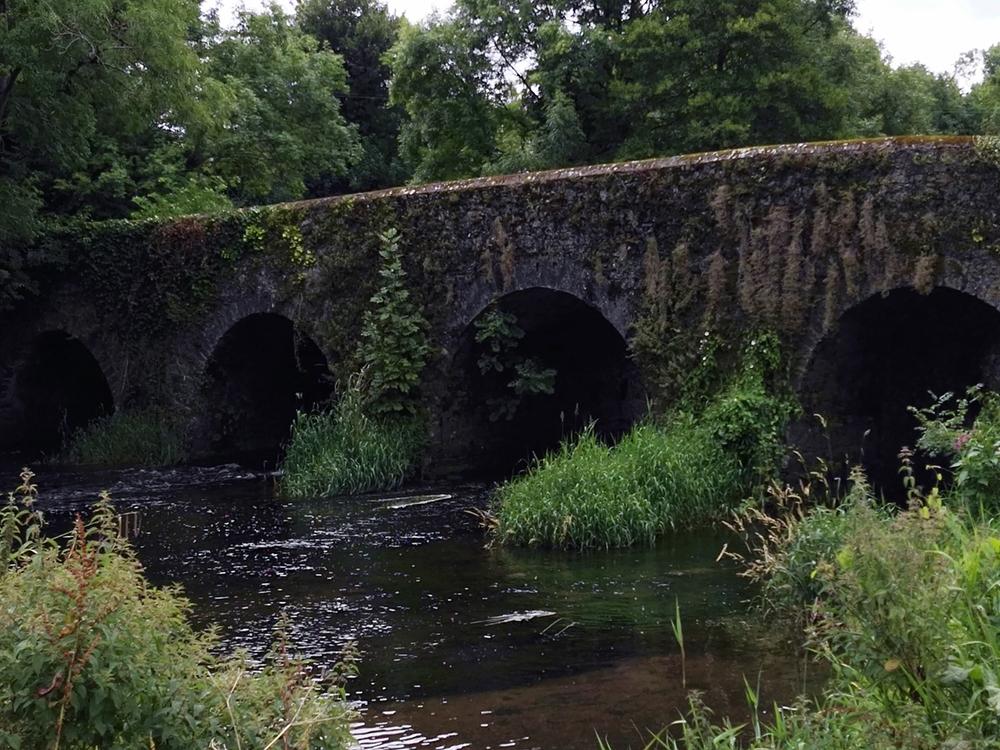 Old Ennisnag Bridge2.jpg