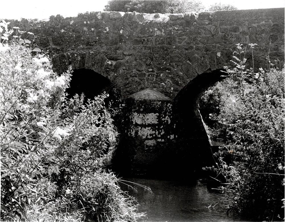 Bridge Baunta Commons Callan.jpg