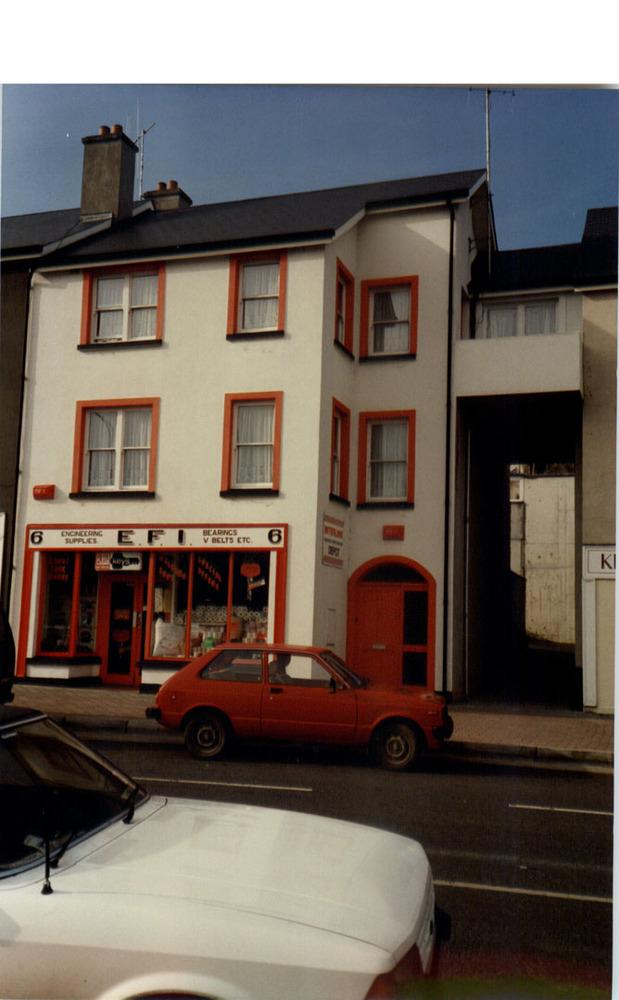 Shimla 6 Dean Street R95FW77-1987 .jpg