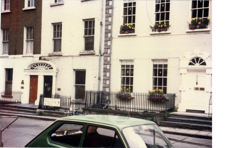 Kilkenny Enterprise Board-42 Parliament St-R95TY2N-1987.jpg