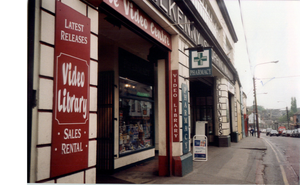 Kilkenny Shopping Mall-51-52 John St Upper-R95YK5W-1997.jpg