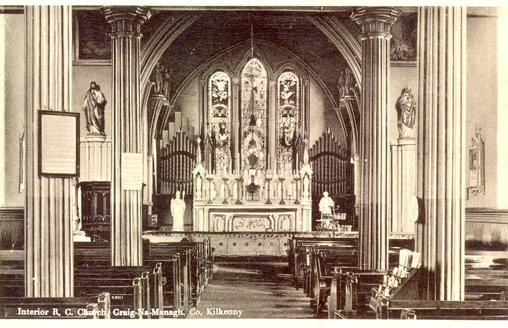 Interior, Graiguenamanagh Abbey0001.jpg