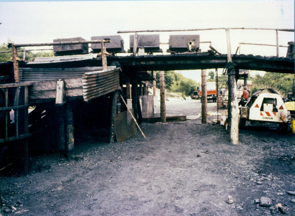 Aghamucky Castlecomer Coal Mine 90001.jpg