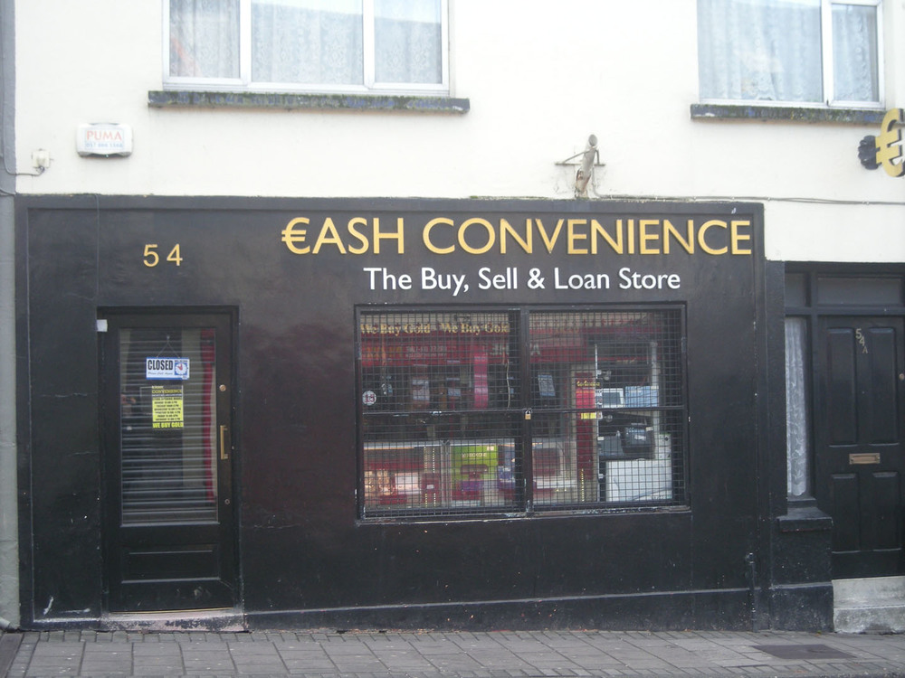 Cash Convenience 54 John St Upper R95KX08-2018.jpg