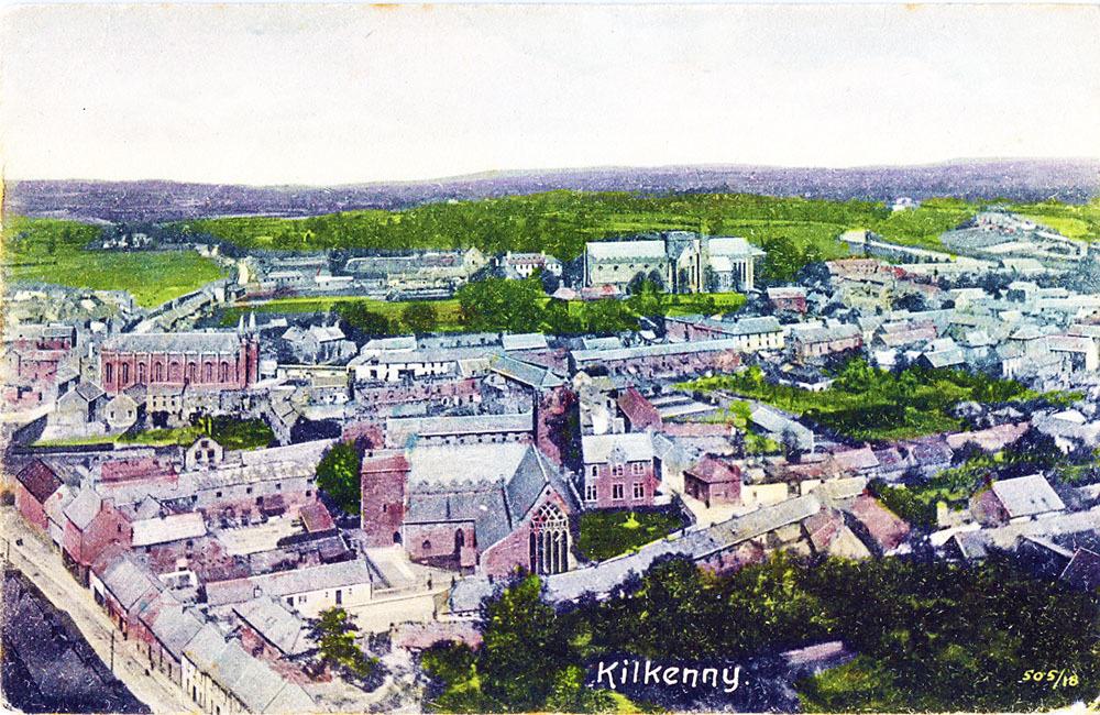 Kilkenny City 20001.jpg