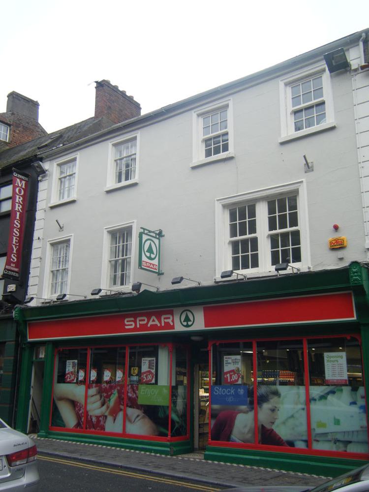 Cafe 22 22-23 Rose Inn St-R95DD4E-2011.jpg