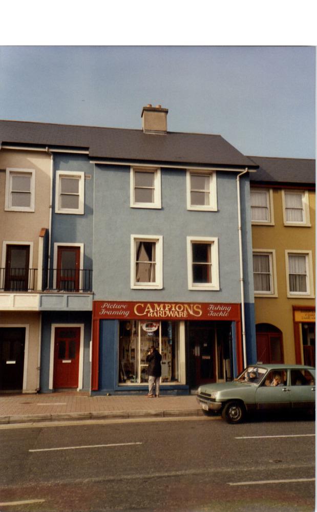 Dean Street General view 1987.jpg