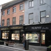 PT Murphy Jewelers 85 High St-R95PY59-2018 (2).jpg