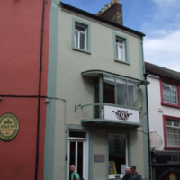 Bluet and O Donoghue 2 John St Lower-R95EY22-2014.jpg
