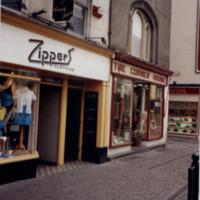 Murphys Jewelers-86 High St-R95WR82-1997.jpg