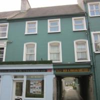 Clodagh Daly Auctioneers 81 John St Lower-R95N598-2013.jpg
