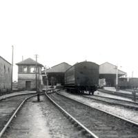 Kilkenny Railway Station0001.jpg