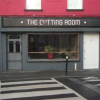 The Cutting Room 18 John St Lower-R95YN47-2018.jpg