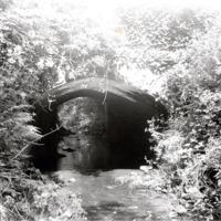 Bridge Ahanure South Callan.jpg