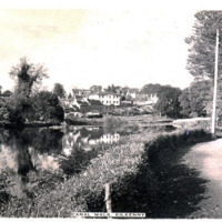 Canal Walk, Kilkenny0002.jpg