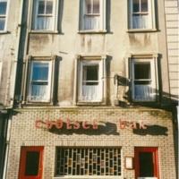 Tholsel Bar 8 High St-R95TC67-1987.jpg