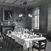 Parlour St Kierans College.jpg