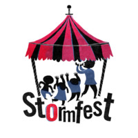 StormFest at Kilkenny Arts Festival (2019)