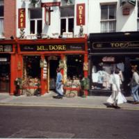 Marble City Bar and Tea Rooms-66 High St-R95RX47-1994.jpg