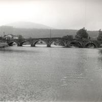 Graiguenamangh Bridge0001.jpg