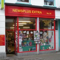 Newsplus Extra 35 Kieran St-R95YPW2-2018 (2).jpg