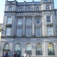 AIB Bank 3-4 High St-R95A6Y0-2011(2).jpg