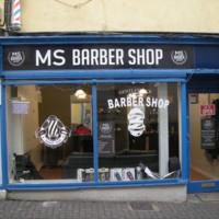 MS Barber Shop 5 James St-R95Y93X-2018.jpg