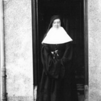 Convent of Mercy sister JJ 22.png