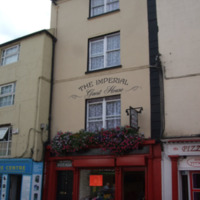 The Imperial Gueathouse 10 Rose Inn St-R95RW31-2014.jpg