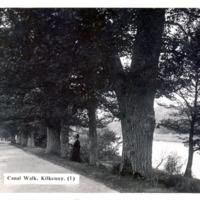 Canal Walk, Kilkenny (1)