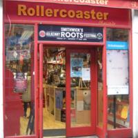 Rollercoaster Records Kieran St-R95F950-2018.jpg