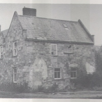 Kilkenny Workhouse.jpg