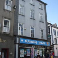 Manning Travel 9 High St-R95CF8W-2014.jpg