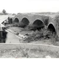 Dysart Glebe Castlecomer Bridge 10001.jpg
