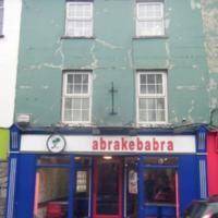 Abrakebabra-8 Rose Inn St-R95NH95-2011.jpg