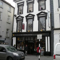 The Kilkenny Book Centre 10 High St-R95Y9TA-2018.jpg