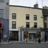 The Marchioness Boutique-8 Parliament Street-R95TN56-2018.jpg