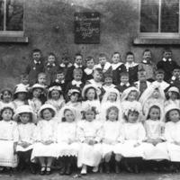 Graiguenamanagh Infants' school JJ 38 .png
